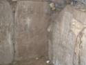 Mégalithes de Carnac Dscn1025