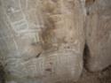 Mégalithes de Carnac Dscn1026