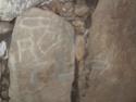 Mégalithes de Carnac Dscn1028