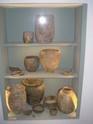 Bernisches historisches Museum - Musée d'histoire de Berne Dscn4915