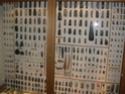 Museum für Urgeschichte(n) de Zug Dscn5029
