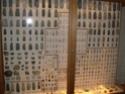 Museum für Urgeschichte(n) de Zug Dscn5030