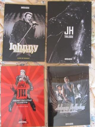Ma chambre Johnny (3ème édition et j'espère la bonne) - Page 3 Ma_col20