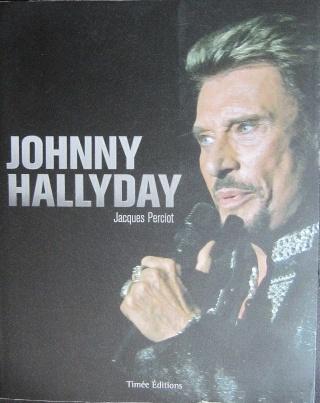 Ma chambre Johnny (3ème édition et j'espère la bonne) - Page 3 Ma_col23