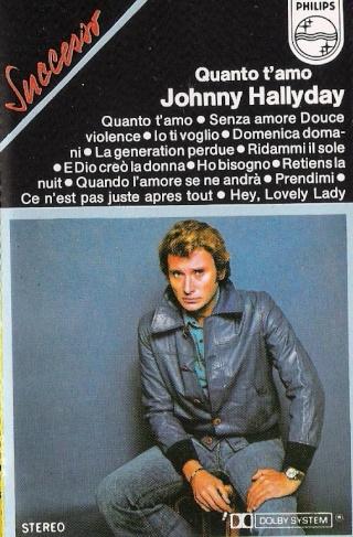 Ma chambre Johnny (3ème édition et j'espère la bonne) - Page 4 Ma_col25