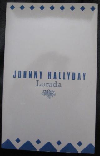 Ma chambre Johnny (3ème édition et j'espère la bonne) - Page 4 Ma_col27