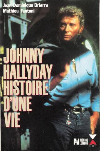 Ma chambre Johnny (3ème édition et j'espère la bonne) - Page 4 Ma_col31
