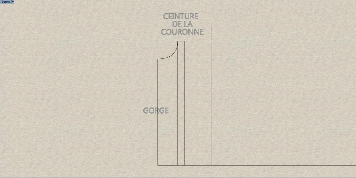 Etude et tracé d'un canon de fer selon Jean Maritz - Période 1733 à 1766 Ai_bou10