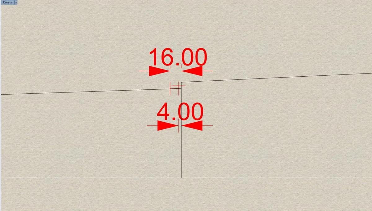 Etude et tracé d'un canon de fer selon Jean Maritz - Période 1733 à 1766 Bl_gor10