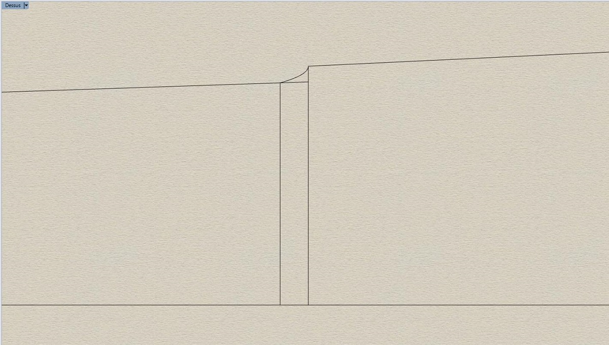 Etude et tracé d'un canon de fer selon Jean Maritz - Période 1733 à 1766 Bm_gor10