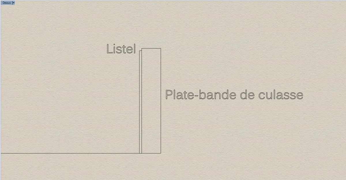 Etude et tracé d'un canon de fer selon Jean Maritz - Période 1733 à 1766 - Page 2 Bzb_li10