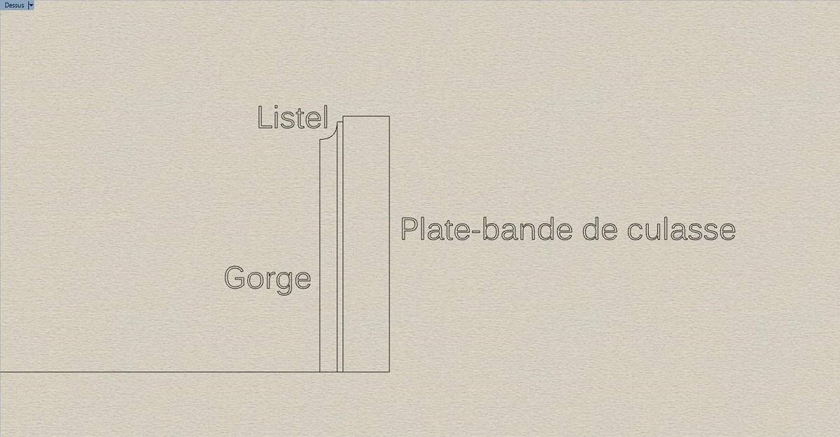 Etude et tracé d'un canon de fer selon Jean Maritz - Période 1733 à 1766 - Page 2 Bzc_go10