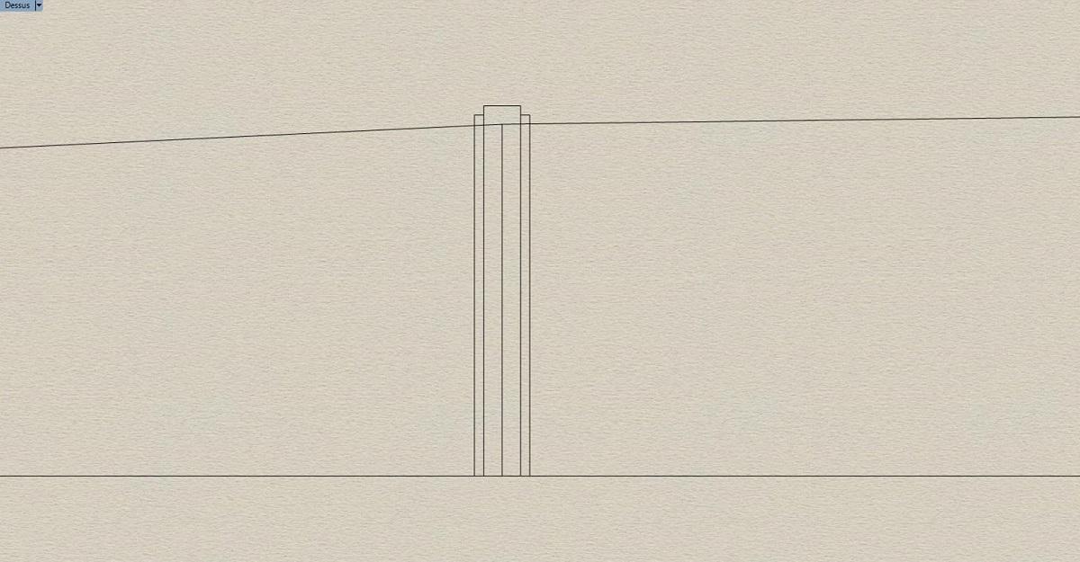 Etude et tracé d'un canon de fer selon Jean Maritz - Période 1733 à 1766 - Page 2 Cc_cei11