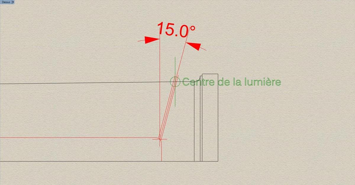 Etude et tracé d'un canon de fer selon Jean Maritz - Période 1733 à 1766 - Page 2 Cm_lum11