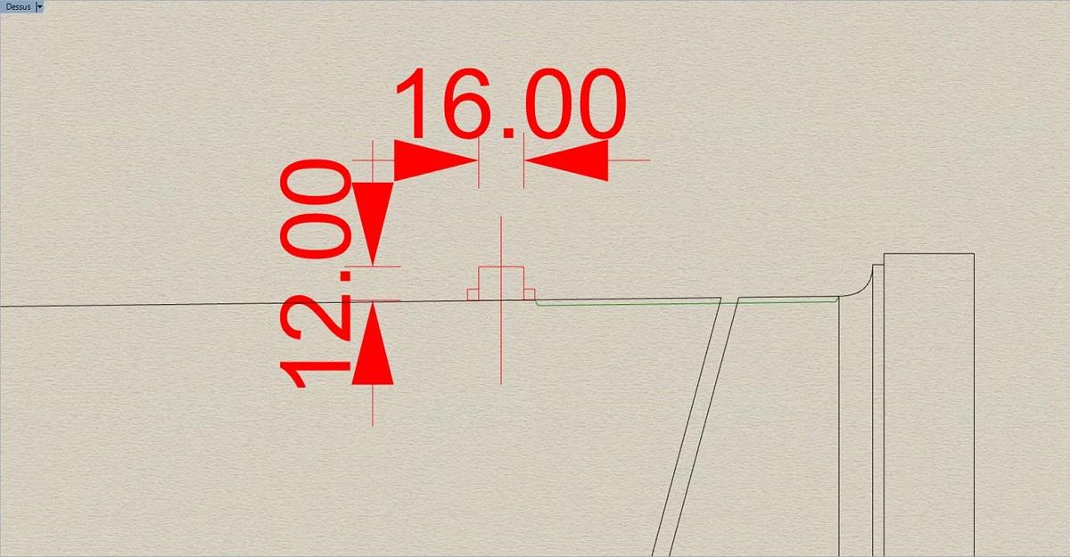 Etude et tracé d'un canon de fer selon Jean Maritz - Période 1733 à 1766 - Page 2 Cv_ast10