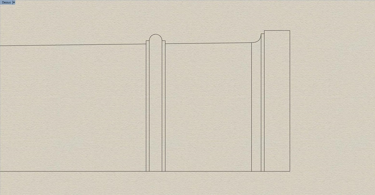 Etude et tracé d'un canon de fer selon Jean Maritz - Période 1733 à 1766 - Page 2 Cx_ast10