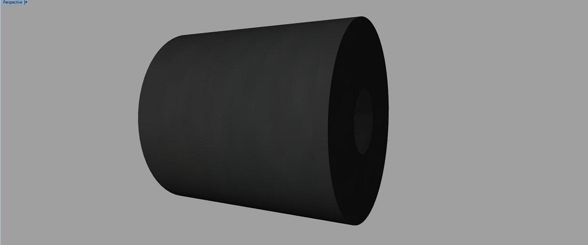 Canon de fer - Calibre 6 - Période 1733 à 1766 Gj_syn10