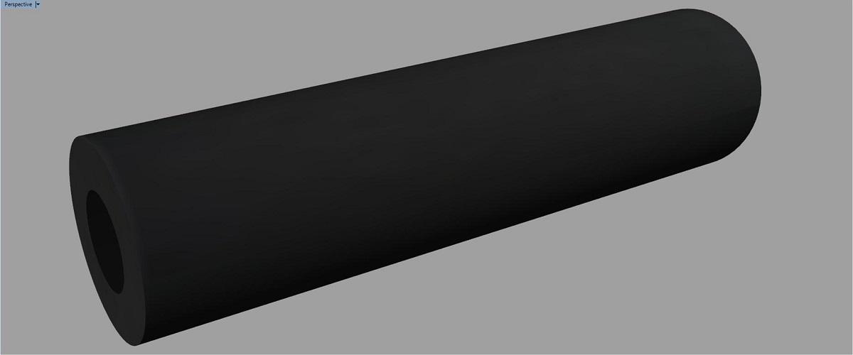 Canon de fer - Calibre 6 - Période 1733 à 1766 Gn_syn10