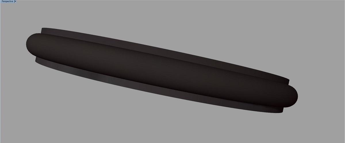 Canon de fer - Calibre 6 - Période 1733 à 1766 Gp_syn10