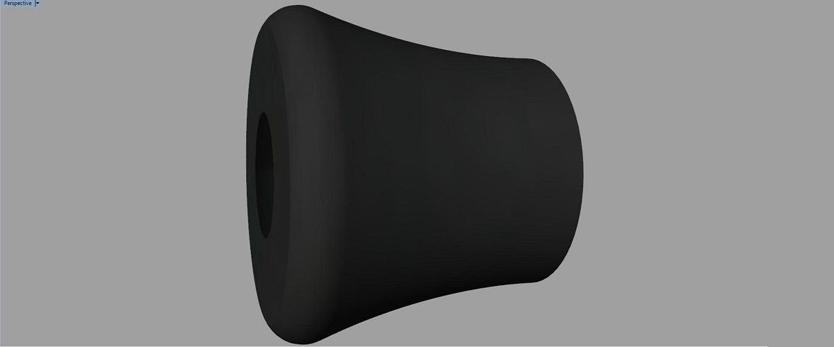 Canon de fer - Calibre 6 - Période 1733 à 1766 Gr_syn10
