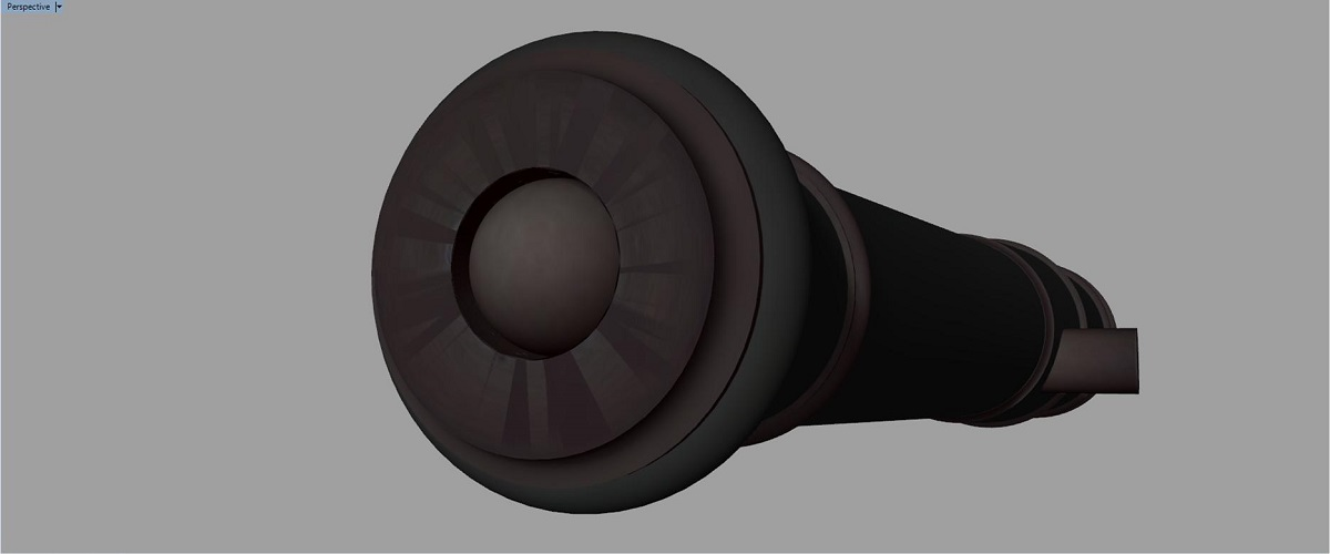 Canon de fer - Calibre 6 - Période 1733 à 1766 Hd_syn10