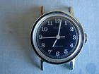 La montre qui vous manque le plus... Kelton10