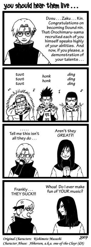 Imagenes Graciosas Naruto10