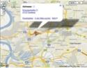 15th Int. EHBBC Showbetta Competition, 30.9.-3.10. Duisburg Anfahr11