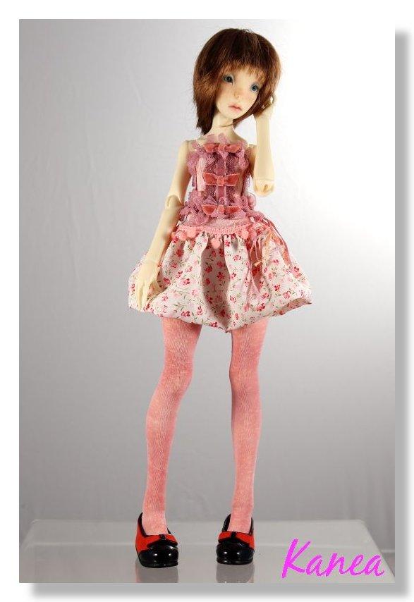la couture de Kanea- - Page 17 E61b4818
