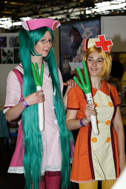 Japan Expo, des photographes? - Page 2 Img_7014