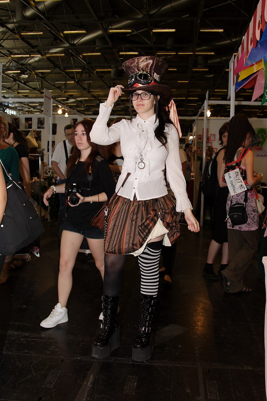 Japan Expo, des photographes? Img_7412