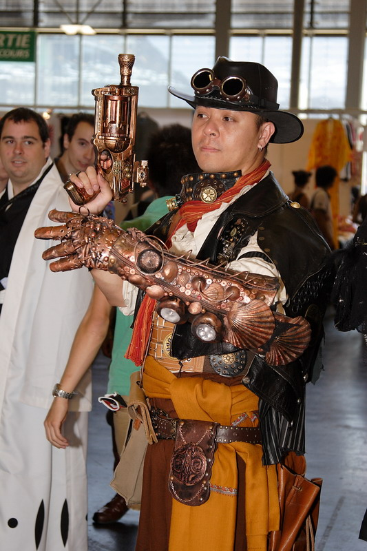 Japan Expo, des photographes? - Page 2 Img_7415
