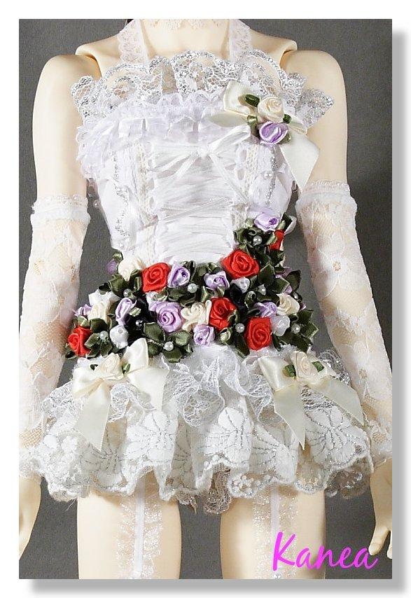 la couture de Kanea- - Page 2 Img_7419