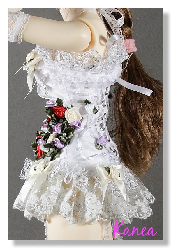 la couture de Kanea- - Page 2 Img_7420