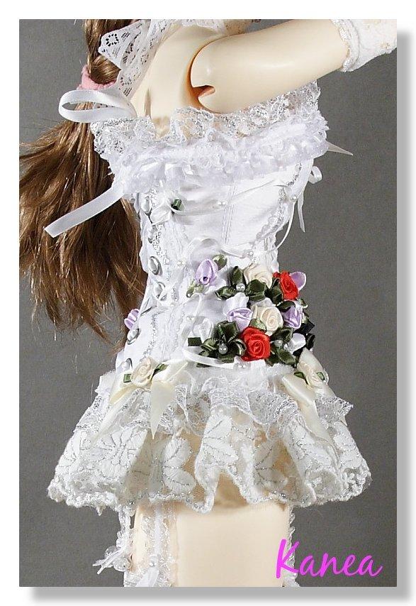 la couture de Kanea- - Page 2 Img_7421