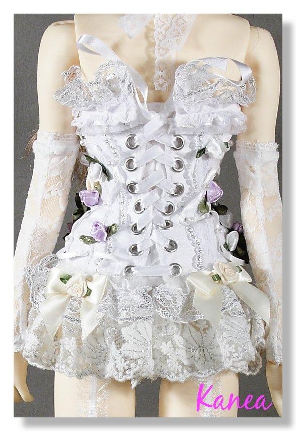 la couture de Kanea- - Page 2 Img_7422