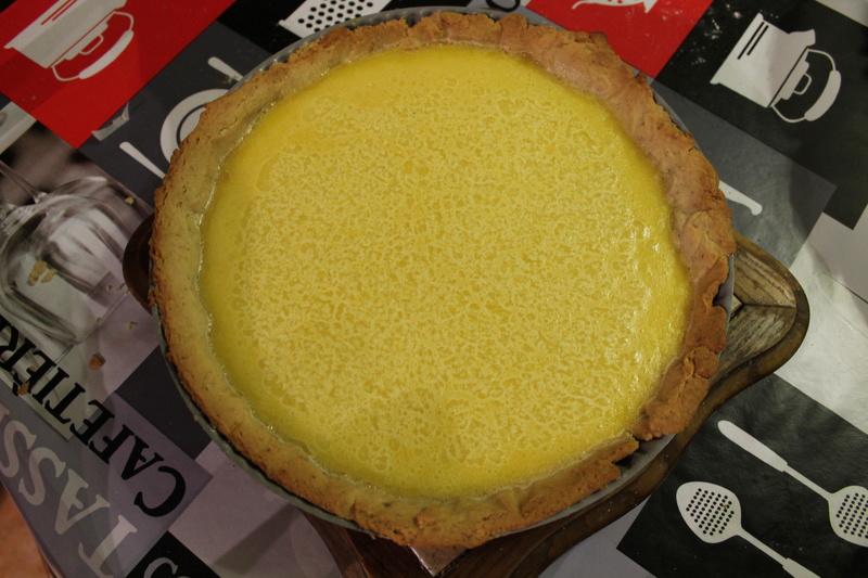 La tarte  au citron meringuée, ce n'est pas compliqué Img_7320