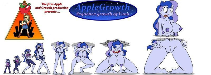 Le laboratoire du Dr.Growth - Page 4 Luna_g10
