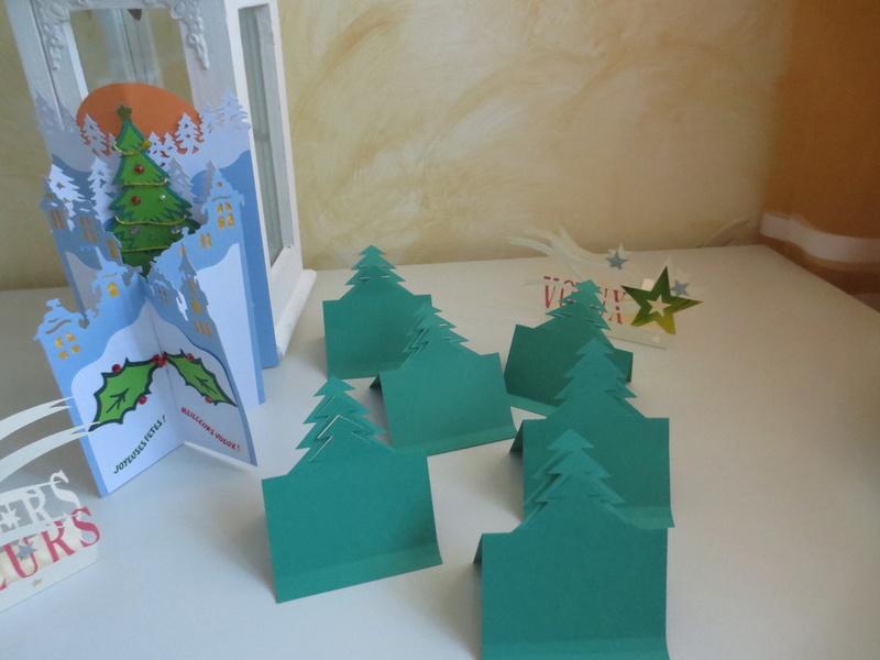 Galerie de l'échange de Noël  Img_5123