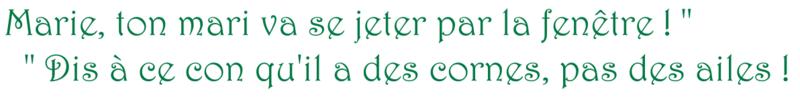 Le coin Humour  - Page 2 Captu131