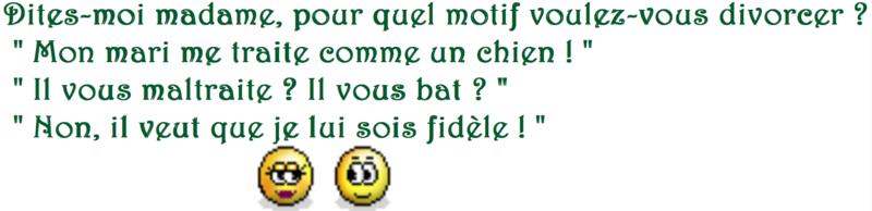 Le coin Humour  - Page 2 Captu145