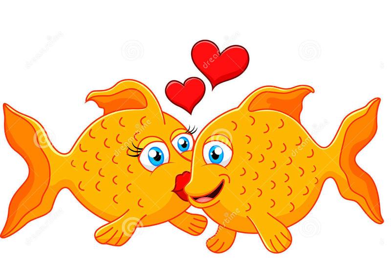 Bonne fête de la Saint Valentin Couple10