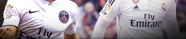 Football Rumeur10