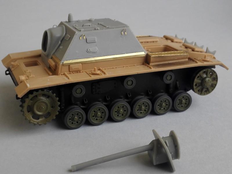 Su76I (Tamiya 1/48 et conversion Hauler) Mon0110