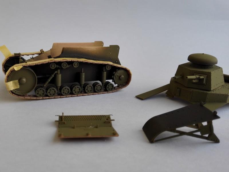T-18 Modèle 1927 (Hobby-Boss 1/35) Mon0611