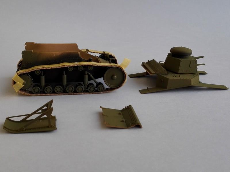 T-18 Modèle 1927 (Hobby-Boss 1/35) Mon0710