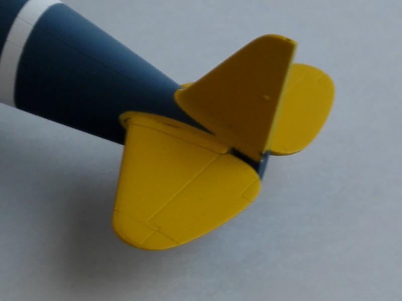 P-26 Peashooter Academy (et Starfighter decals) Mon1710
