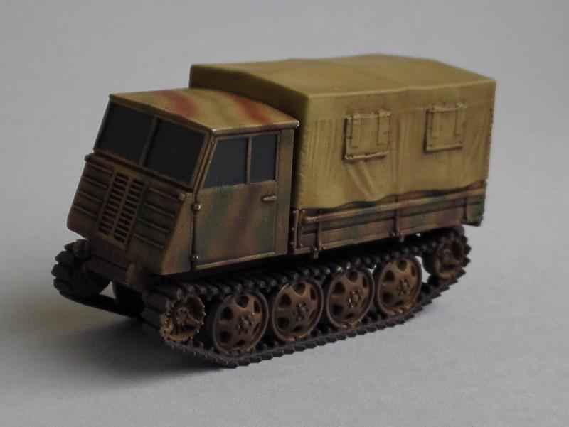 (Presque) duo de RSO (Plastic Soldier Company 1/72) Rso0210