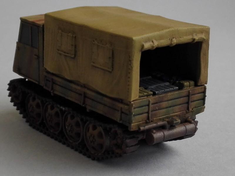 (Presque) duo de RSO (Plastic Soldier Company 1/72) Rso0310