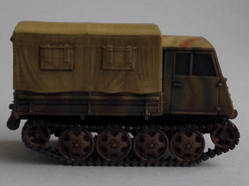 (Presque) duo de RSO (Plastic Soldier Company 1/72) Rso0410